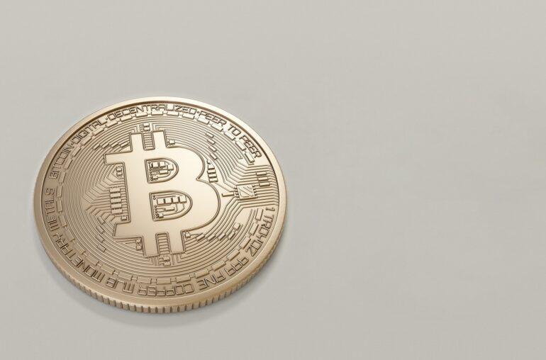 El número de carteras de bitcoin con más de $ 10 millones aumentó por encima de los 4.500 este fin de semana