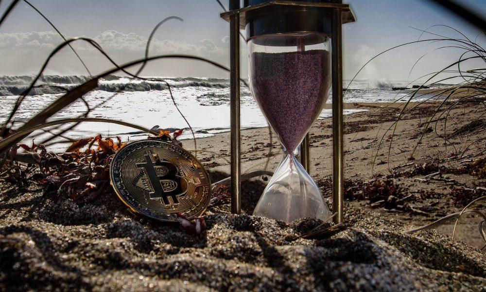 'El precio de Bitcoin está manipulado' no es un argumento en contra