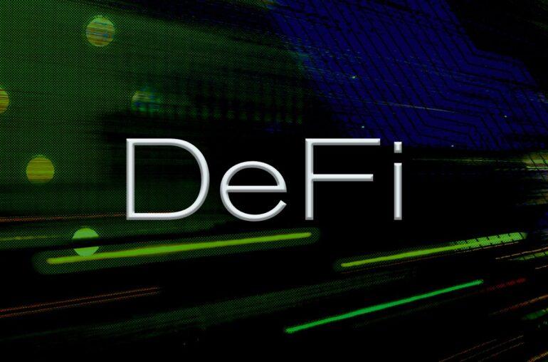 El protocolo de DeFi Warp Finance dice que ha recuperado el 75% de los fondos robados, alrededor de $ 5,85 millones