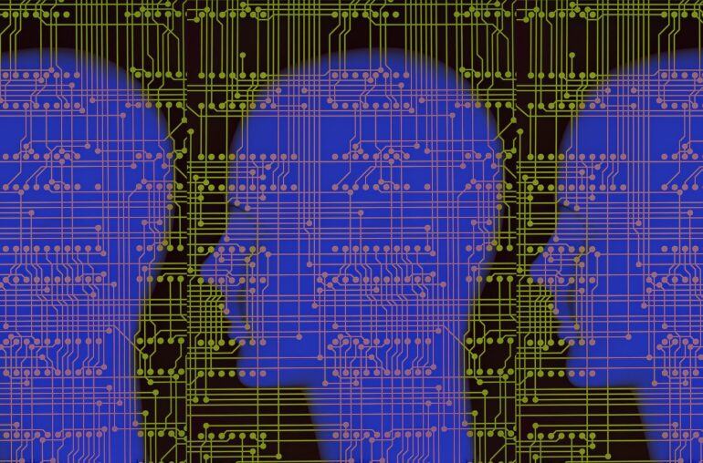 El valor del fondo de privacidad del mezclador de Ethereum Tornado Cash alcanza el máximo histórico para 2020