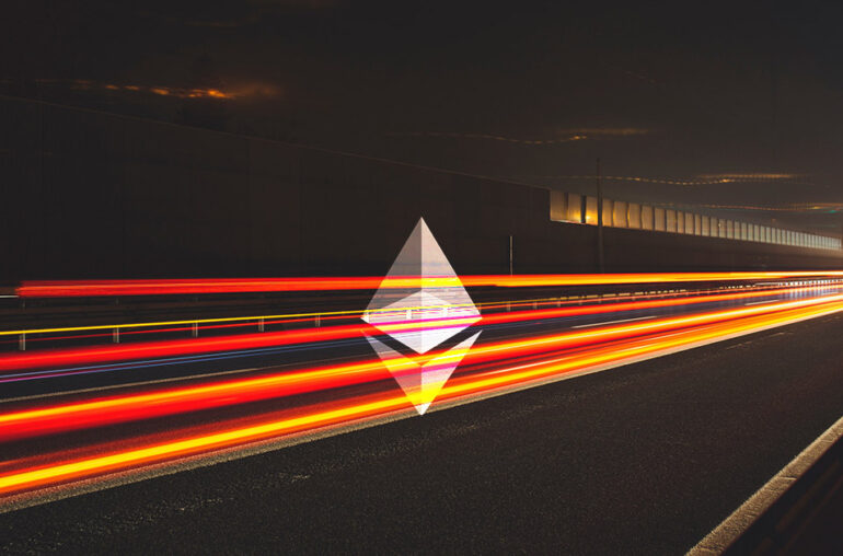 New MetaMask offering aims to bring legacy finance to Ethereum DeFi market
