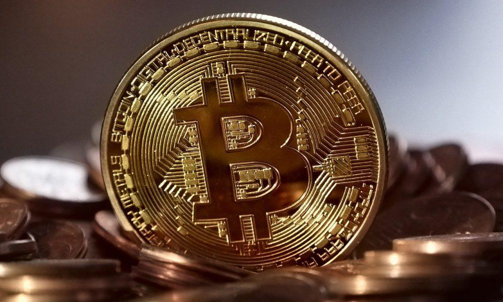 Grayscale continúa con su acumulación de Bitcoin