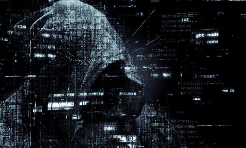 Hack de Exmo: el hacker retira Bitcoin, ETH, XRP, ETC, USDT y ZEC de las carteras calientes