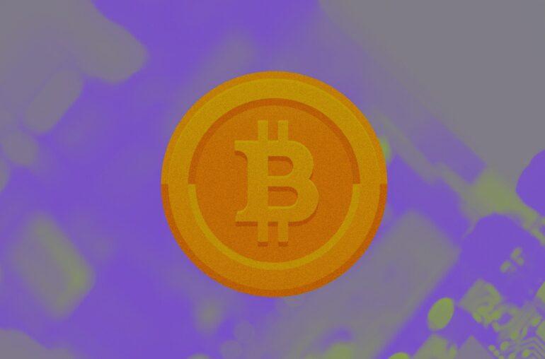 La aprobación de un ETF de Bitcoin se llevará a cabo el próximo año, dicen aproximadamente la mitad de los encuestados de la Encuesta de Outlook de 2021 de The Block