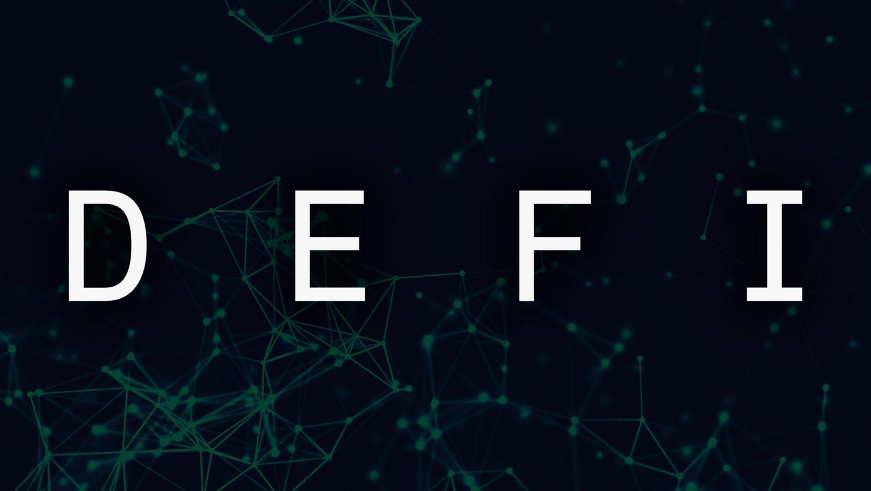 La cobertura del protocolo DeFi explotada, los atacantes acuñaron al menos 40 quintillones de tokens