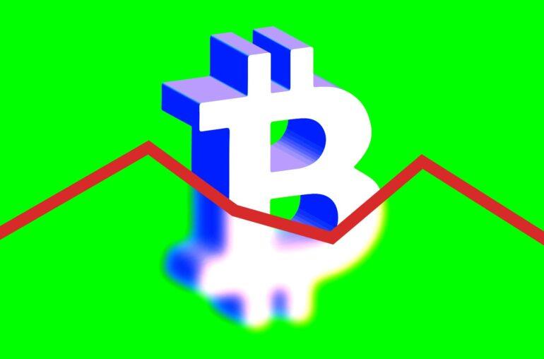 La página de Wikipedia de Bitcoin atrajo la mayor parte del tráfico desde enero, ya que los precios rompieron máximos históricos el miércoles
