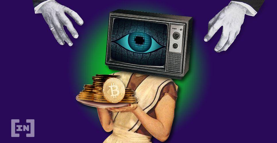 La postura Pro-XRP y KYC de Raoul Pal atrae el desprecio de los fanáticos de Bitcoin