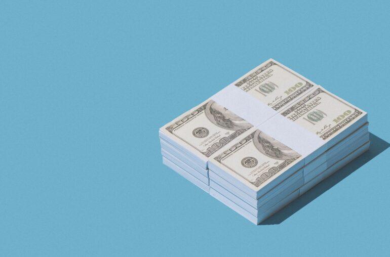 La startup de criptopréstamos Vauld recauda $ 2 millones de inversores