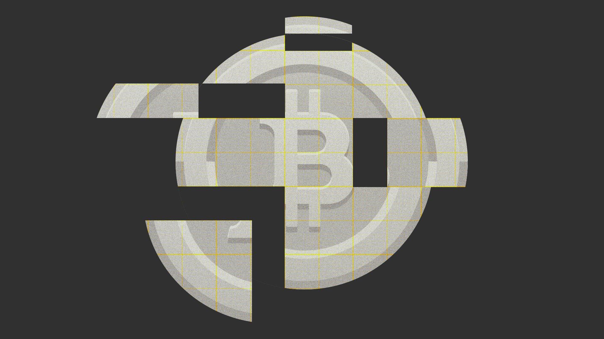Las empresas del S&P 500 mantendrán bitcoin a fines de 2021, dice la mayoría de los encuestados de la encuesta Outlook de The Block