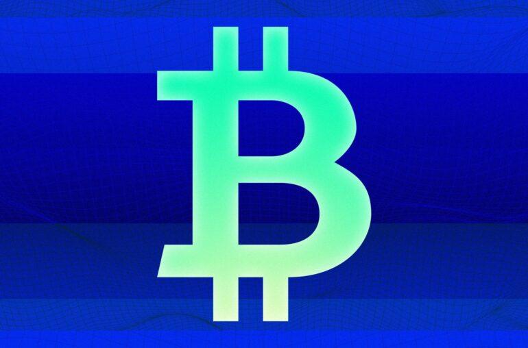 Los ingresos de los mineros de Bitcoin por TH / s alcanzan un nuevo récord en 2020