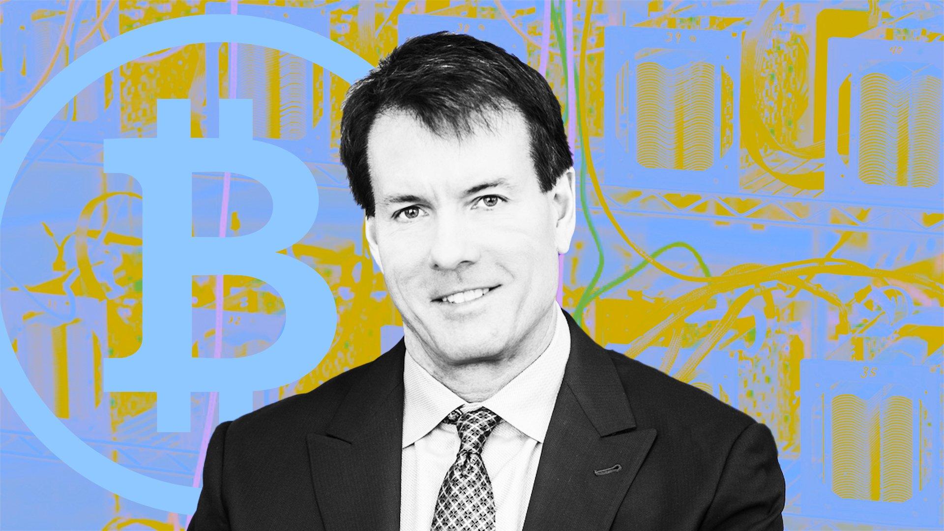 MicroStrategy compra otros 29,646 bitcoins de fondos recaudados a través de deuda convertible