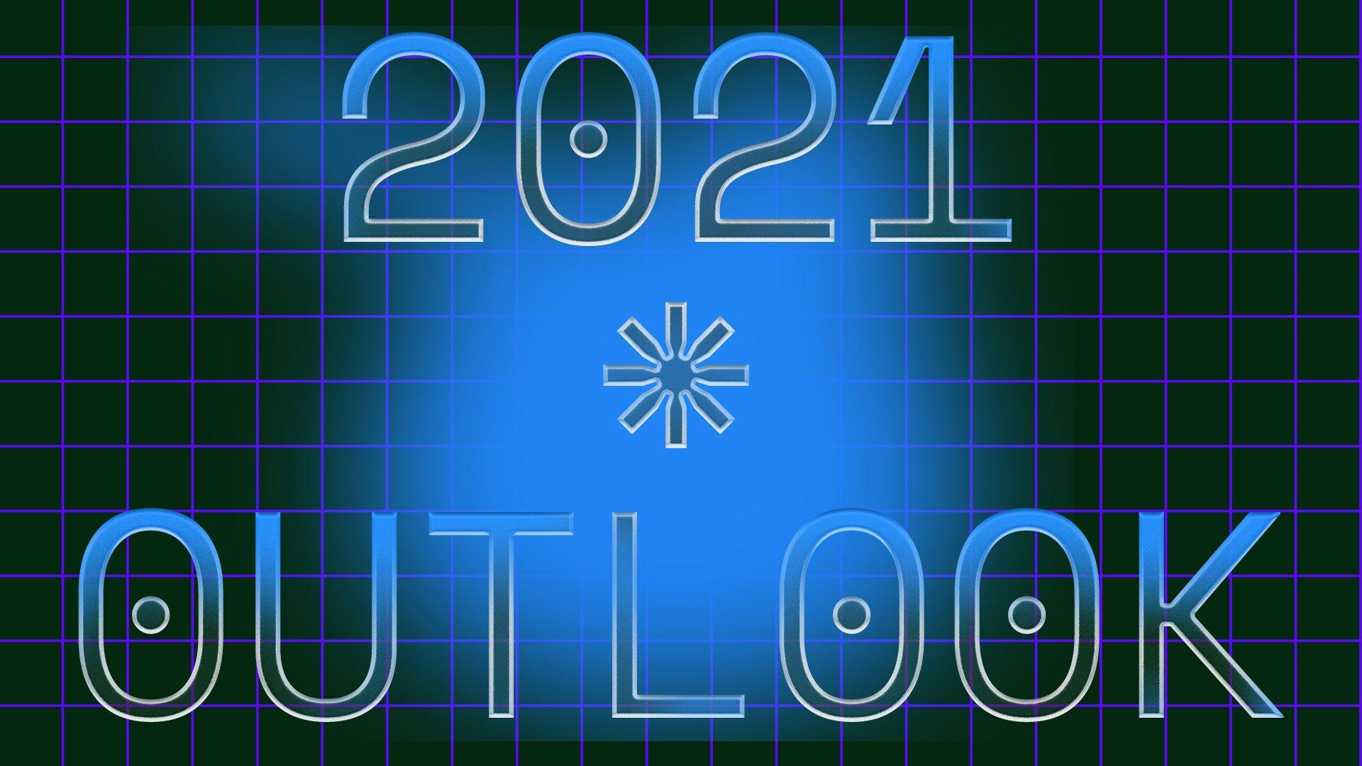 Nic Carter sobre lo que podría traer 2021 para Bitcoin, intercambios de cifrado y más