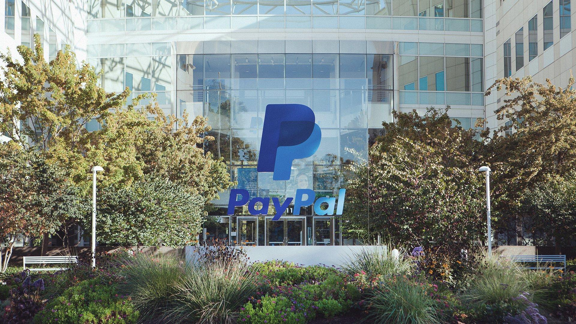 PayPal no adquirirá el cripto custodio BitGo, explorando otras adquisiciones: Informe