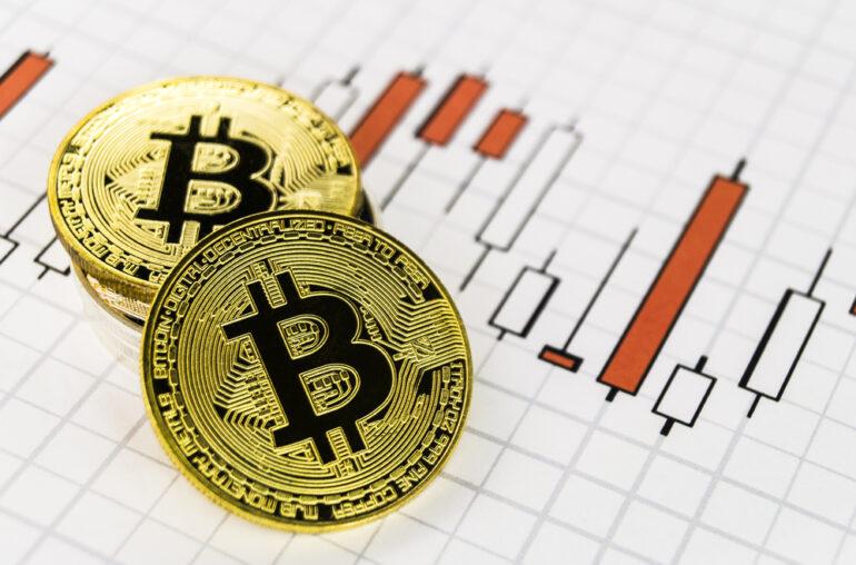 Perspectiva semanal de Bitcoin: espere correcciones leves antes del período de vacaciones