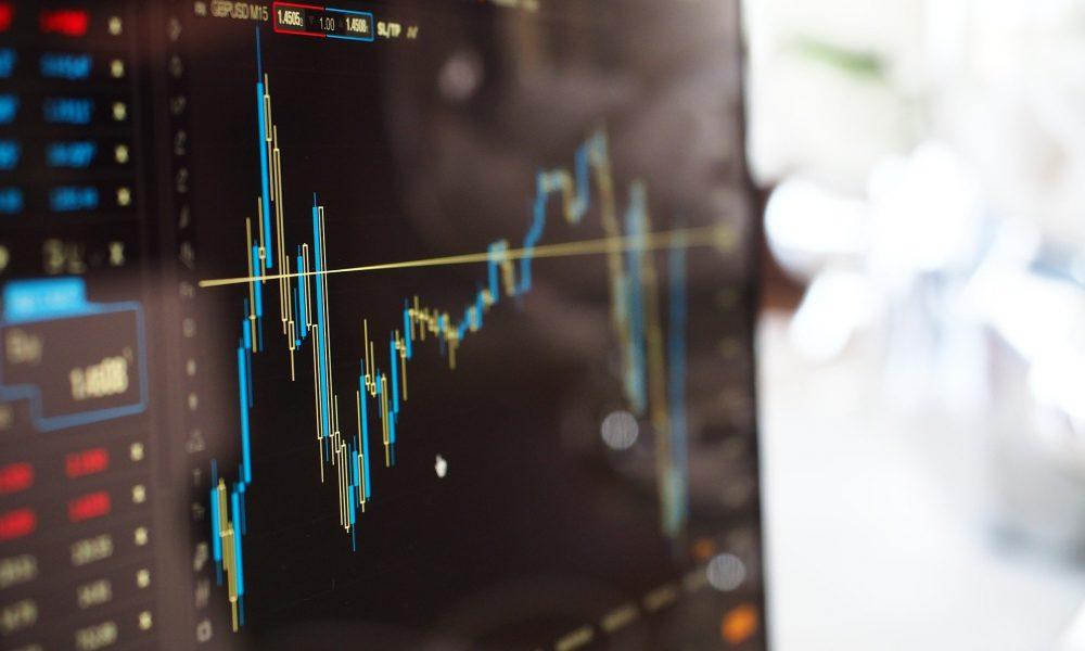 Plataforma de comercio de criptomonedas Bityard con función de comercio de copia integrada lanzada para inversores globales