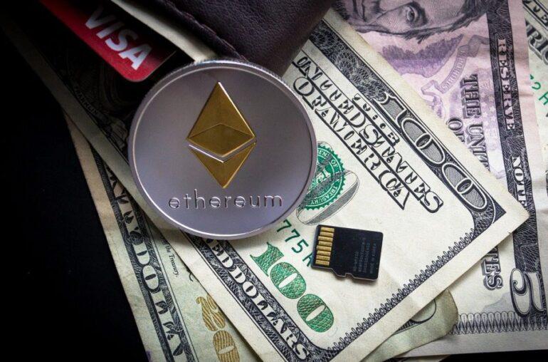 Por que ETH, DeFi no deberían ignorarse en medio del repunte de Bitcoin