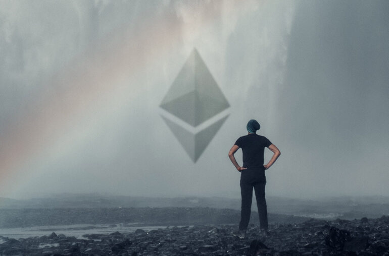 """Happy ending: Investors track down """"rug pull"""" scammers, some Ethereum returned"""
