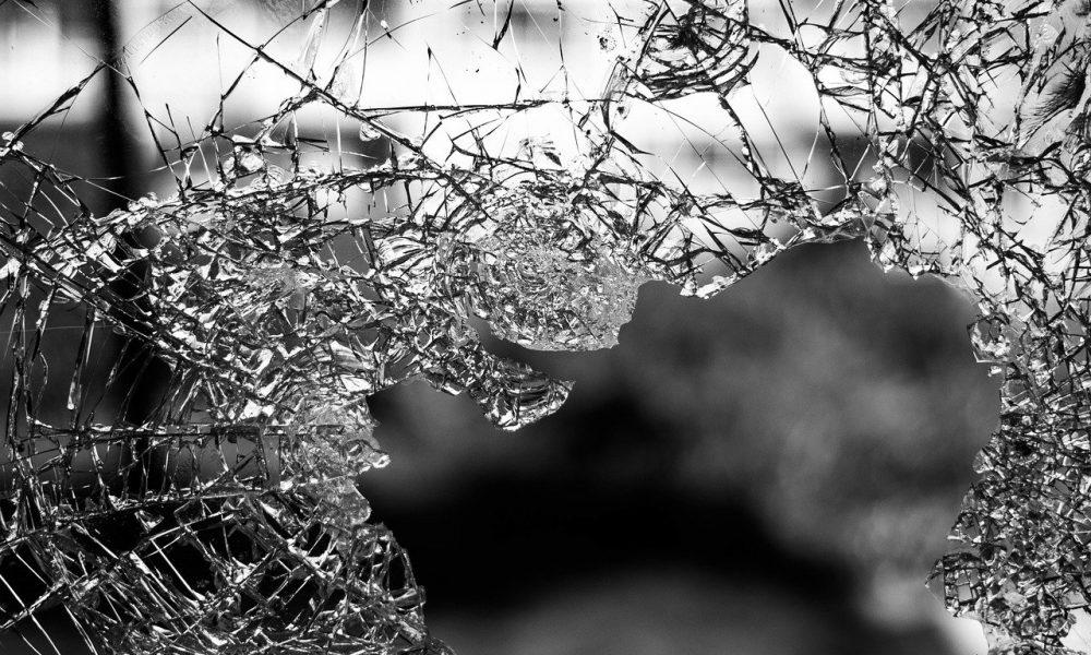 Por qué la regla propuesta por FinCEN es 'horrible' para el ecosistema criptográfico