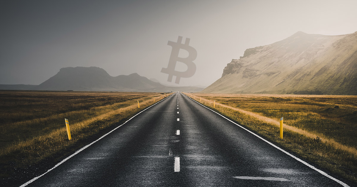 Bitcoin-focused DeFi protocol garners $30m in deposits in first day after $100 airdrop to thousands