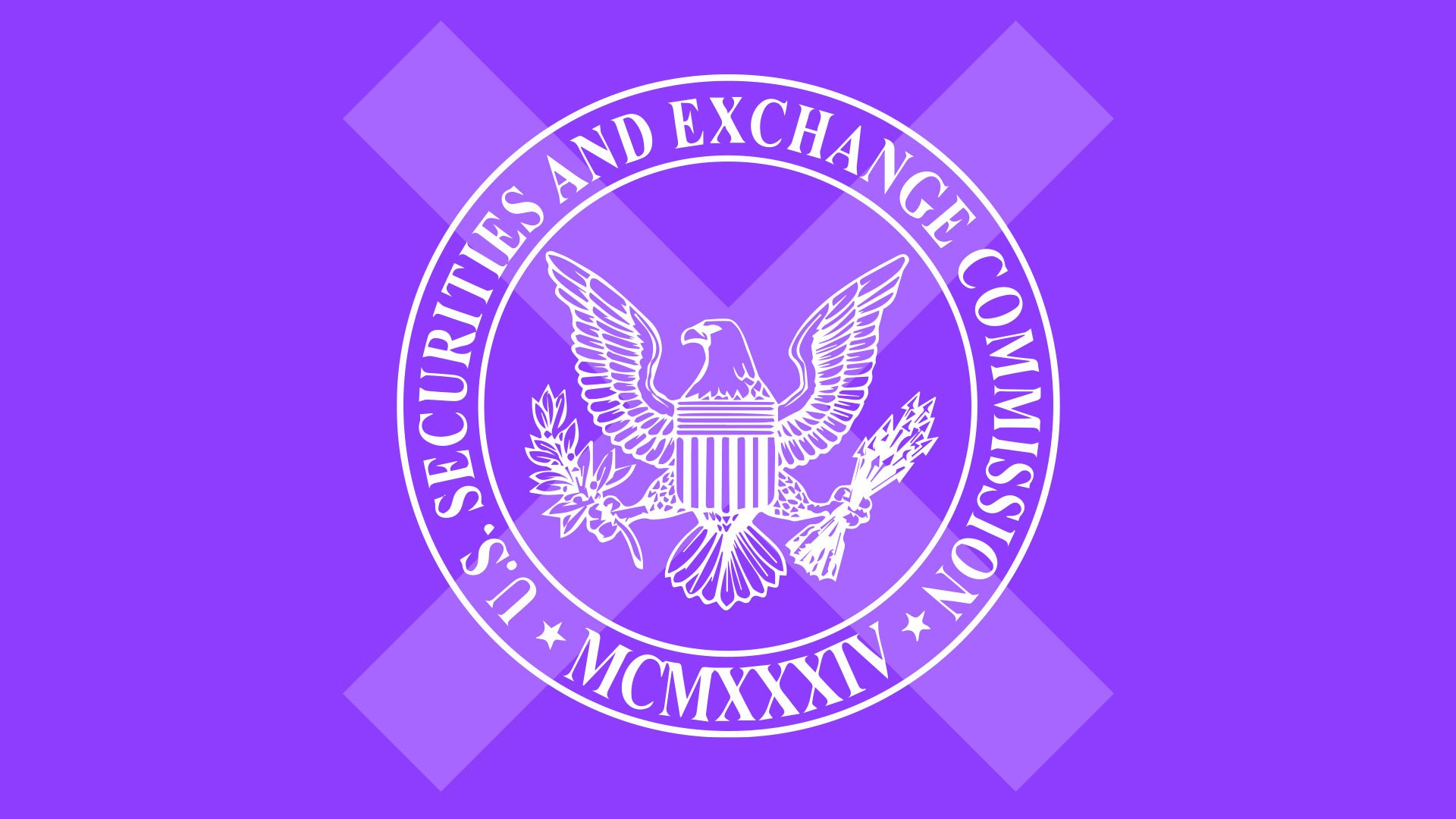 Ripple dice que la demanda de la SEC ha perjudicado a 'innumerables titulares minoristas inocentes de XRP'