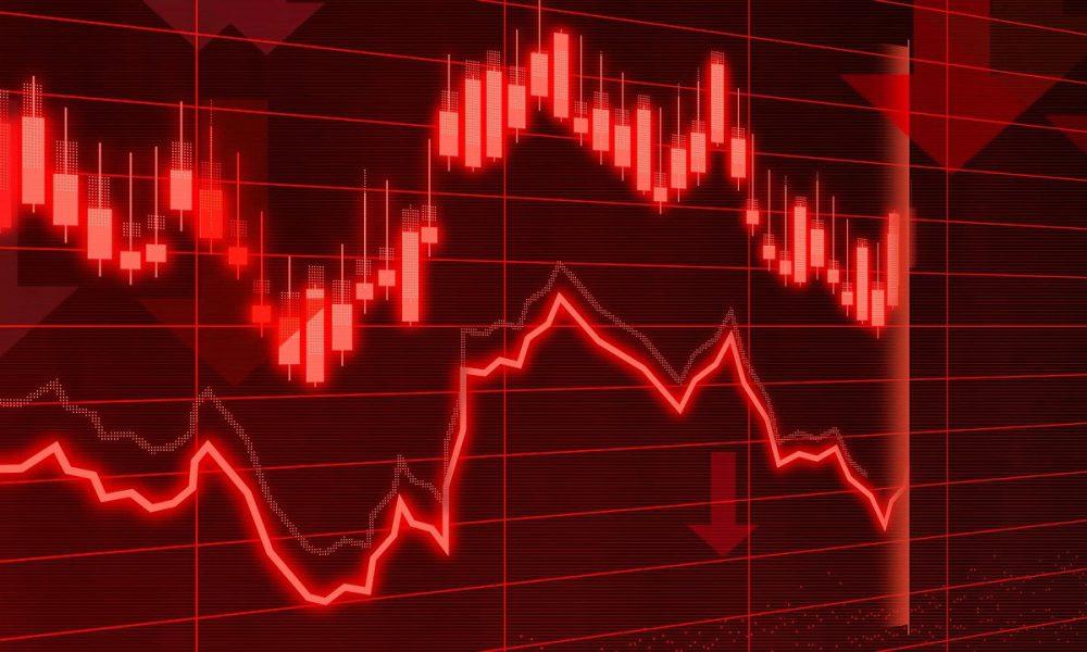 SEC: Los corredores de bolsa que tengan tokens de seguridad no estarán sujetos a acciones de ejecución durante 5 años
