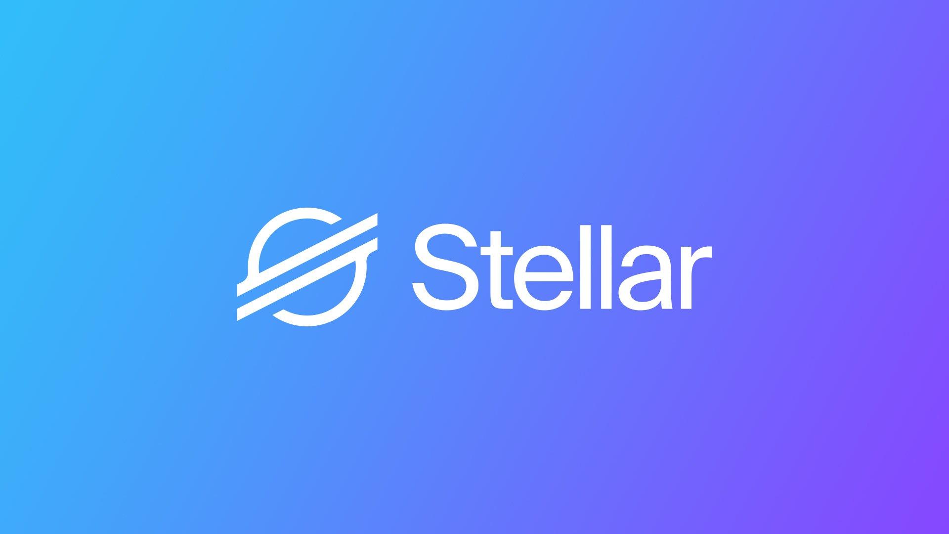 Stellar Development Foundation invierte en Settle Network para respaldar también el pago basado en monedas estables