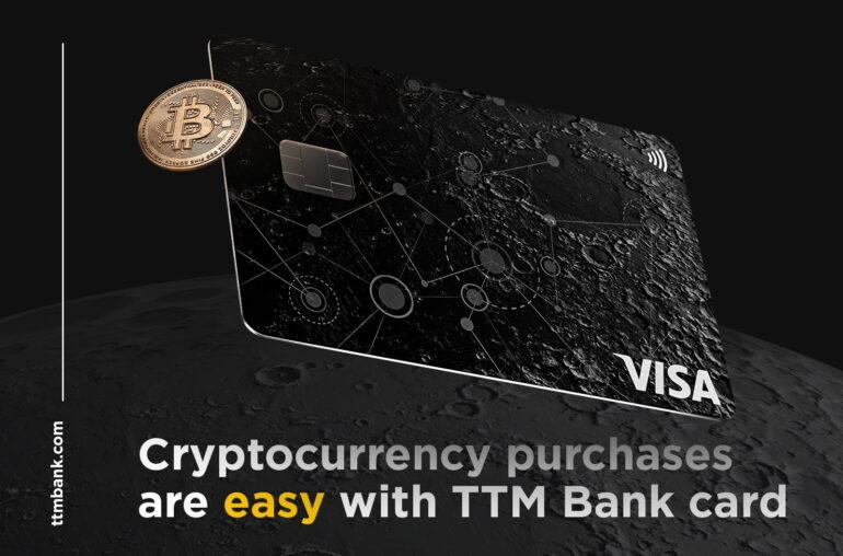 ttm bank