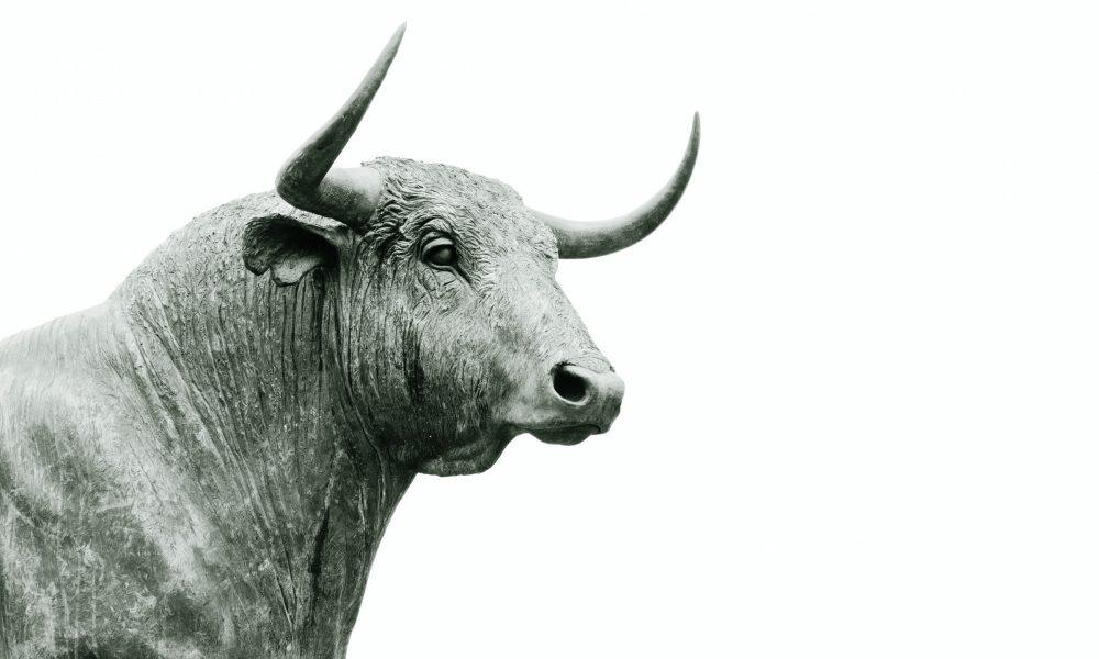 Will altcoins make a comeback to pre 2018 levels?