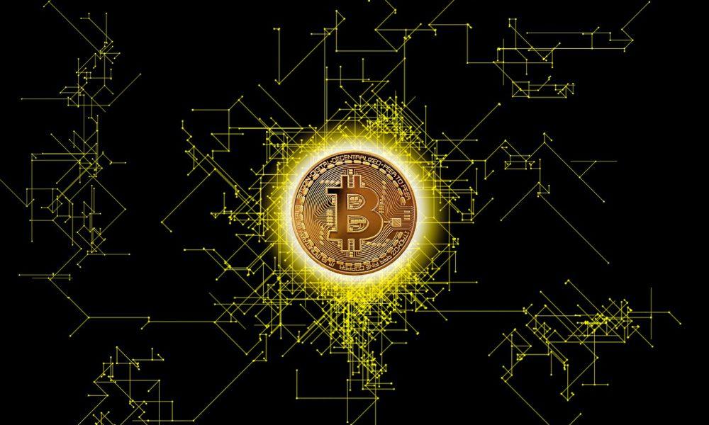 ¿Un ETF de Bitcoin aprobado por la SEC en 12 meses?  Sí, dice Mike Novogratz