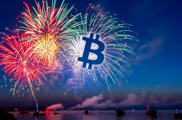 Uniswap (UNI) and Yearn.finance (YFI) shoot over 10% higher despite Bitcoin rally