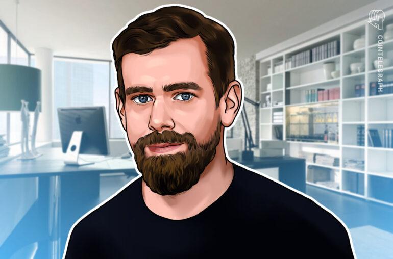 Jack Dorsey advierte que las regulaciones de FinCEN llevarán a los usuarios criptográficos al extranjero