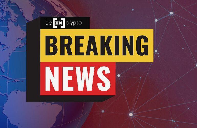 ROMPIENDO: Bitcoin supera los $ 35,000