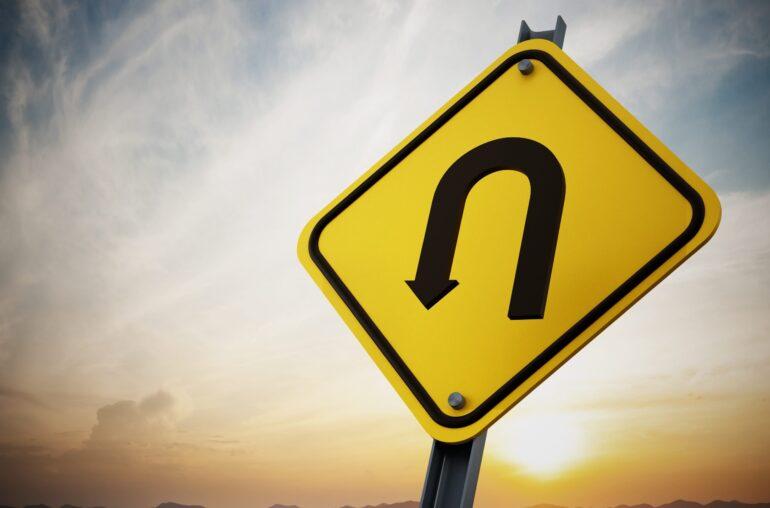 """Analista: Después de un retroceso del 50% contra Bitcoin, Chainlink está """"listo"""" para dispararse"""