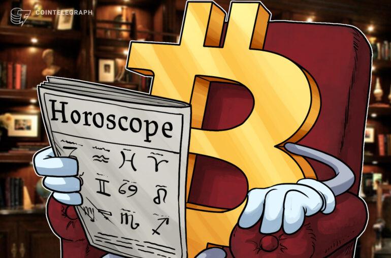 ¿Qué tipo de situación, si la hay, podría hacer que Bitcoin se caiga?  El socio de la firma VC especula