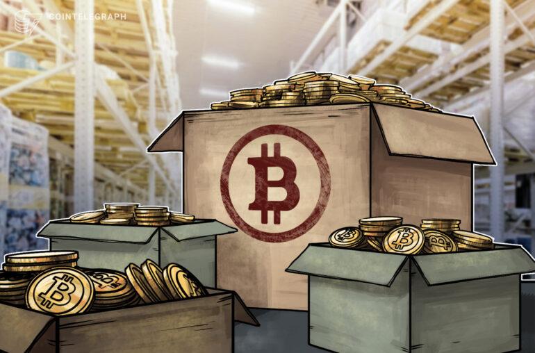 Finalmente, una buena razón para vender Bitcoin: Hodler liquida para pagar la hipoteca de los padres