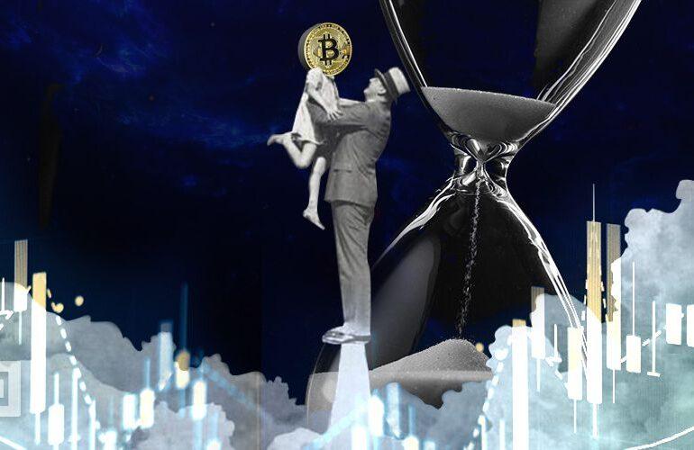 La Autoridad de Aduanas de Finlandia venderá 75 millones de dólares en Bitcoin