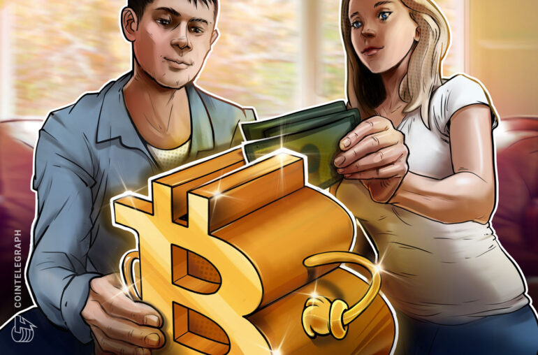 Los algoritmos de compra de Bitcoin 'rara vez se preocupan por el precio' en 2021, dice un analista