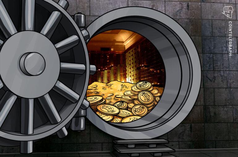 Chamath Palihapitiya ve a Bitcoin como un seguro contra la incertidumbre
