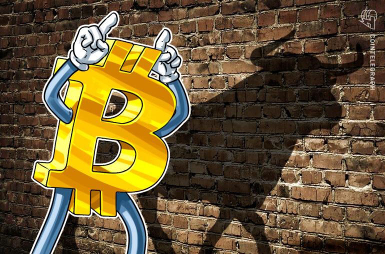 3 indicadores de precios de Bitcoin demuestran que los traders profesionales siguen siendo optimistas en BTC