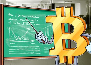Jack Dorsey cita a Bitcoin como un mejor modelo para Internet en la explicación de la prohibición de Trump