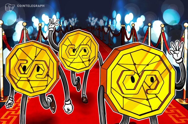 ¿Se está gestando un nuevo rally a medida que Bitcoin recupera $ 38K y los intercambios de monedas estables 'inundan'?