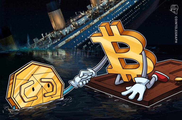 Zcash (ZEC), Kusama (KSM) y Hedget (HGET) se disparan cuando Bitcoin alcanza los $ 40K