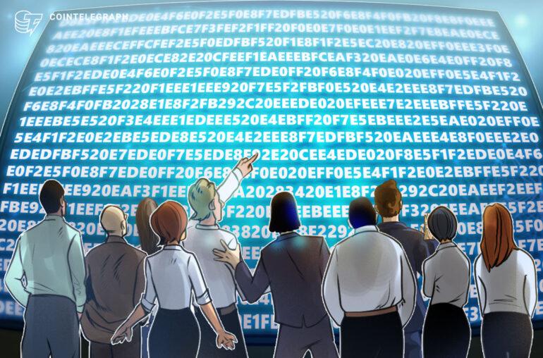 Las criptomonedas se hacen públicas: el tiempo es clave ya que Bakkt asegura la cotización en la Bolsa de Nueva York