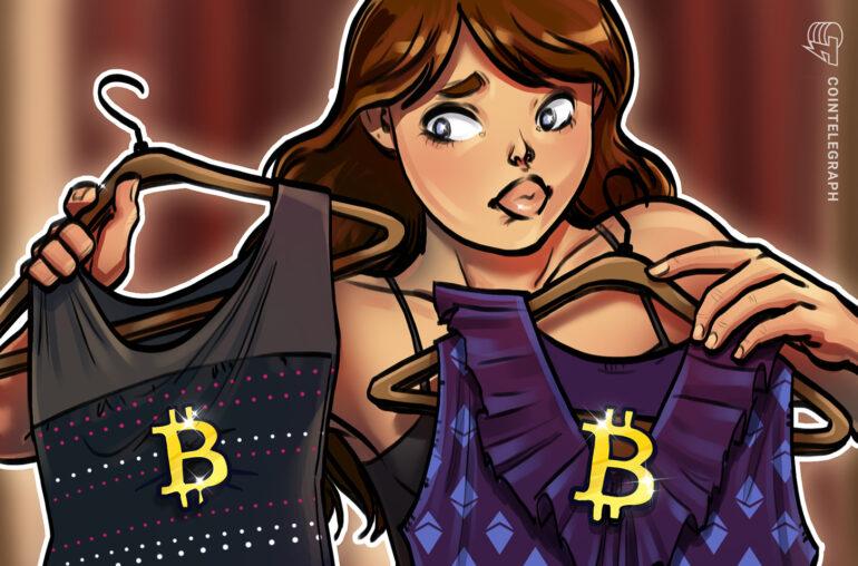 GBTC tiene un nuevo competidor en el mercado de confianza OTC Bitcoin
