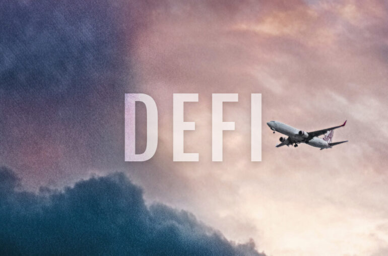 Chainlink and Aave hit all-time highs: why are DeFi tokens rallying hard?