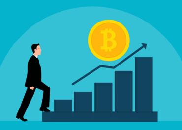 Bitcoin Trust de Grayscale agrega más de 5k BTC en 24 horas
