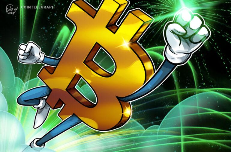 El fondo de cobertura predice el precio de Bitcoin de $ 115K y la caída de las altcoins 'especulativas'