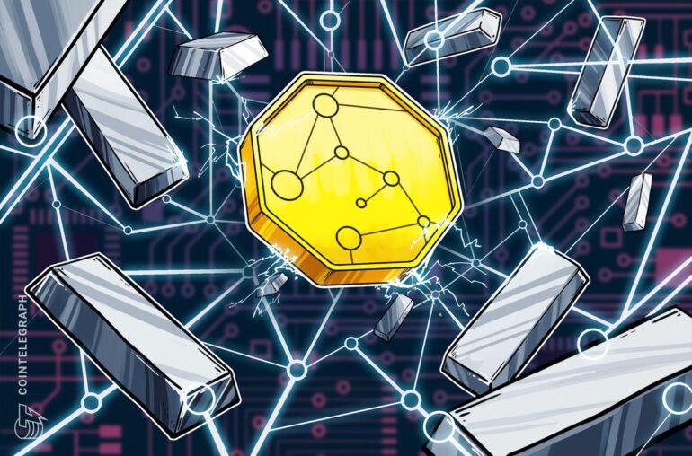 Nornickel utilizará blockchain para sus nuevos ETC en Deutsche Börse y LSE