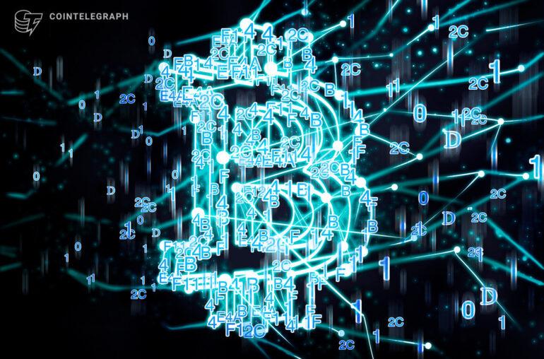 Las regulaciones criptográficas de EE. UU. Devolverán a Bitcoin a sus orígenes de efectivo digital