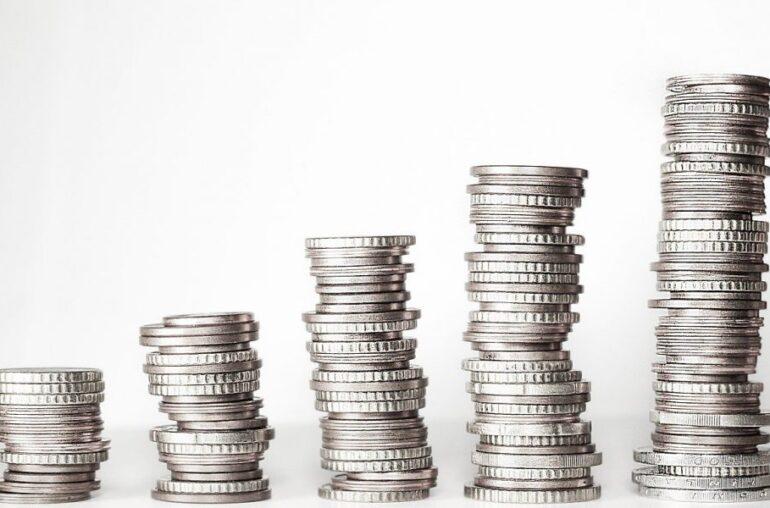 ¿Se considera que las CBDC son 'dinero real'?